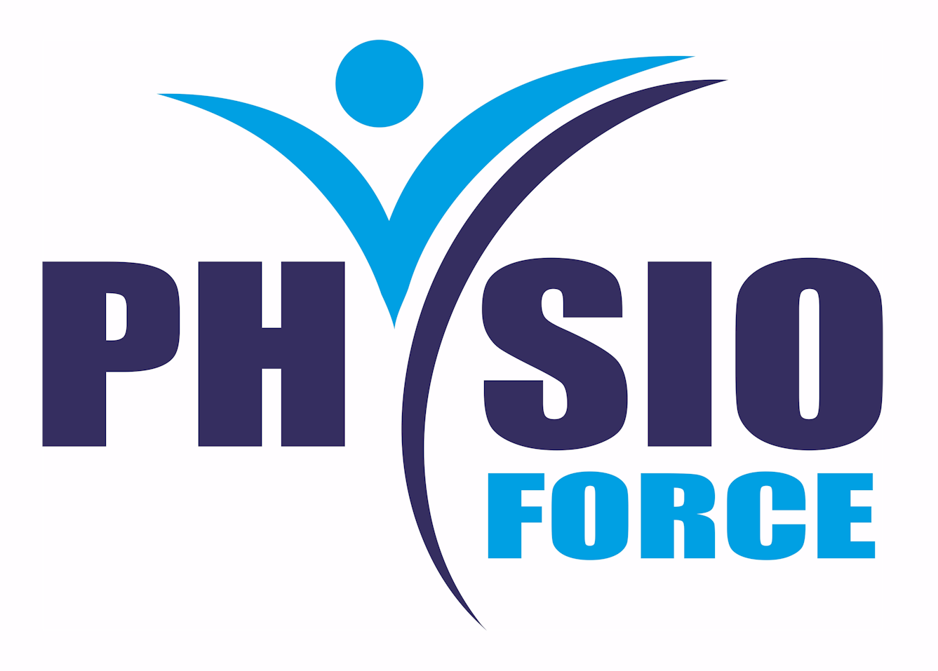 Physio Force